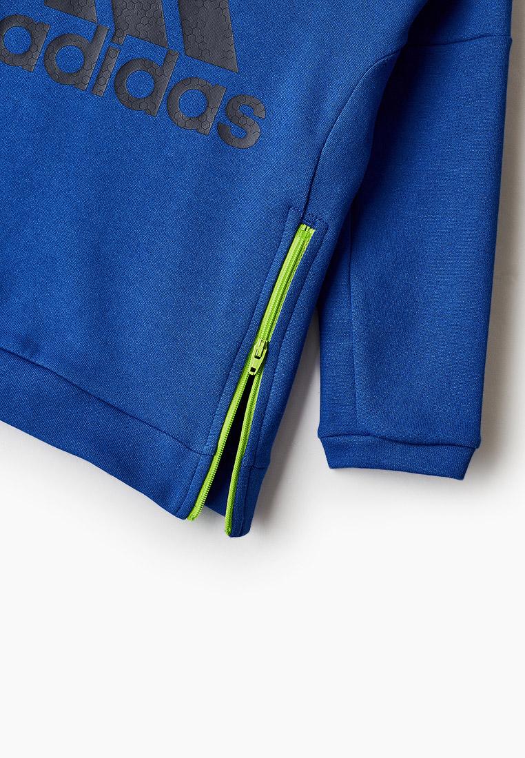 Adidas (Адидас) GE0910: изображение 3