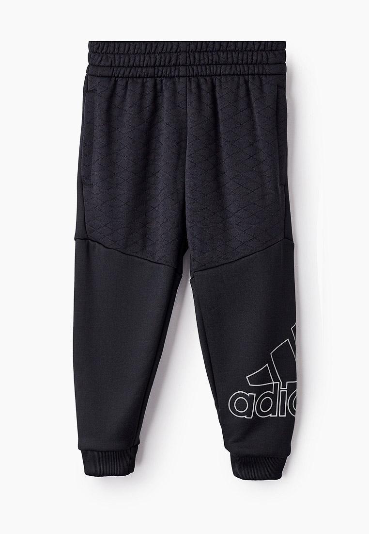 Спортивные брюки Adidas (Адидас) GE0992