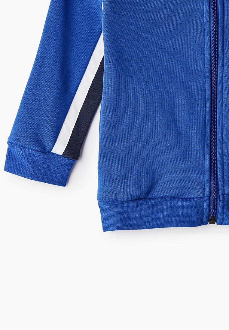 Толстовка Adidas (Адидас) GE0916: изображение 3