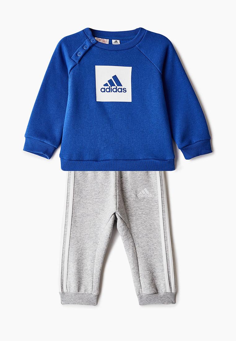 Спортивный костюм Adidas (Адидас) GD3928