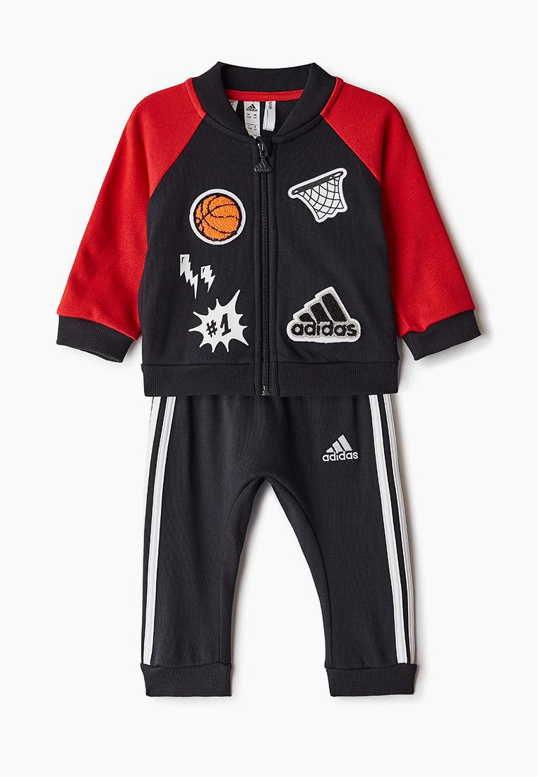 Adidas (Адидас) GD3914: изображение 1