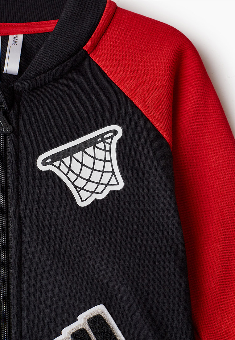 Adidas (Адидас) GD3914: изображение 3