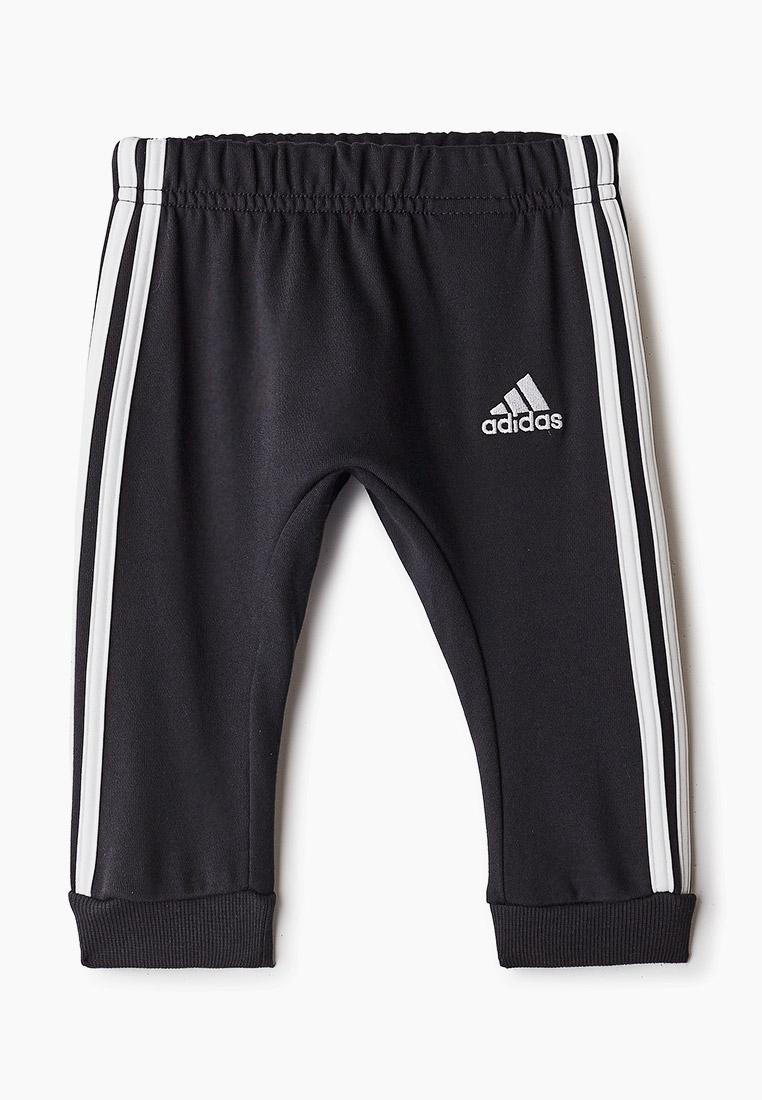 Adidas (Адидас) GD3914: изображение 4
