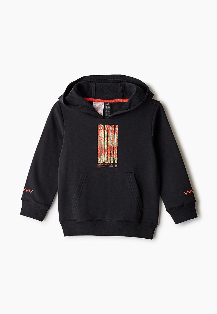 Толстовка Adidas (Адидас) GG8933