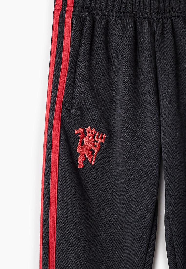 Adidas (Адидас) FR3835: изображение 3