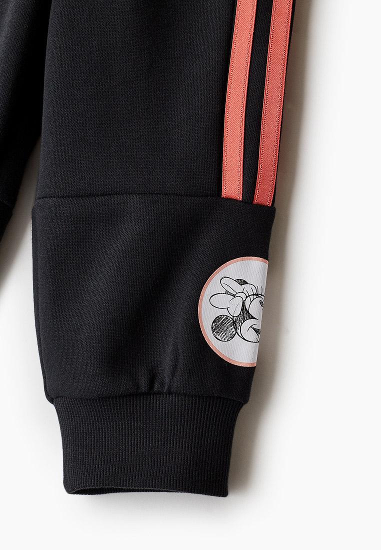 Adidas (Адидас) GK3206: изображение 3