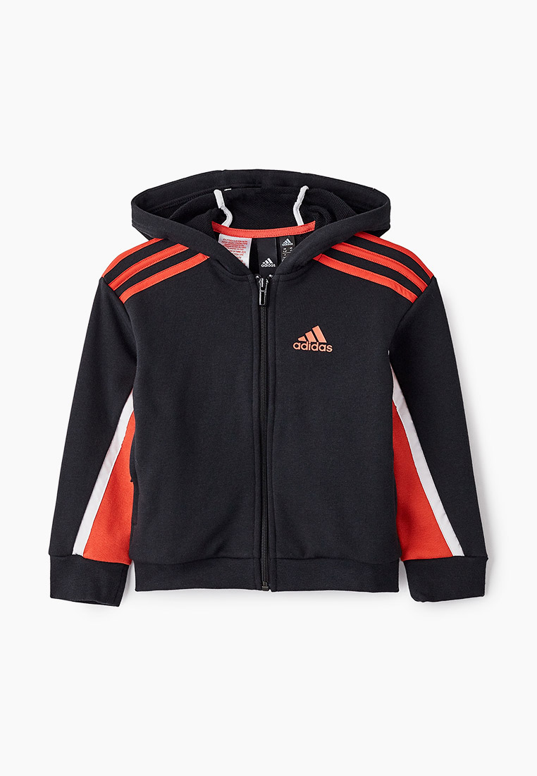 Толстовка Adidas (Адидас) GD5623