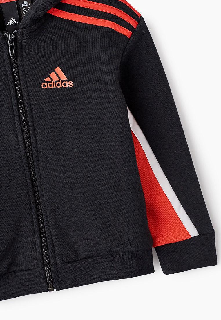 Adidas (Адидас) GD5623: изображение 3