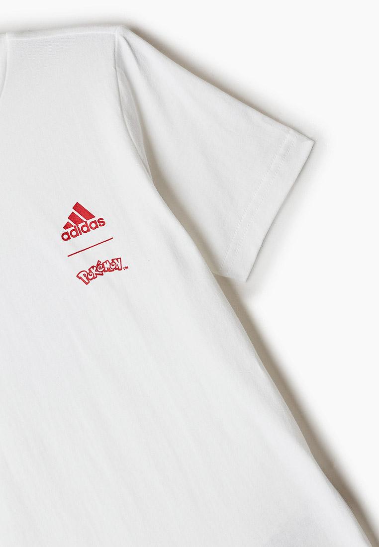 Adidas (Адидас) GE0774: изображение 3