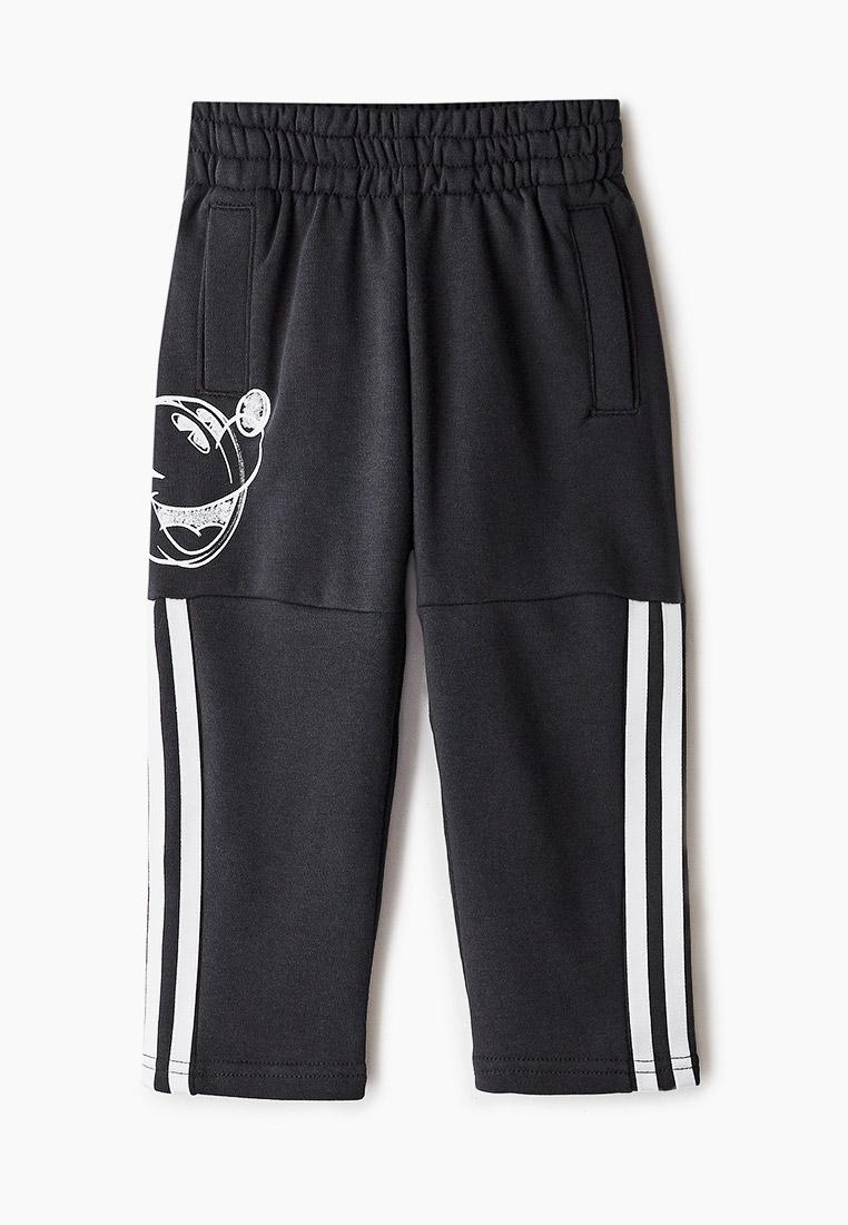 Спортивные брюки Adidas (Адидас) GK3205