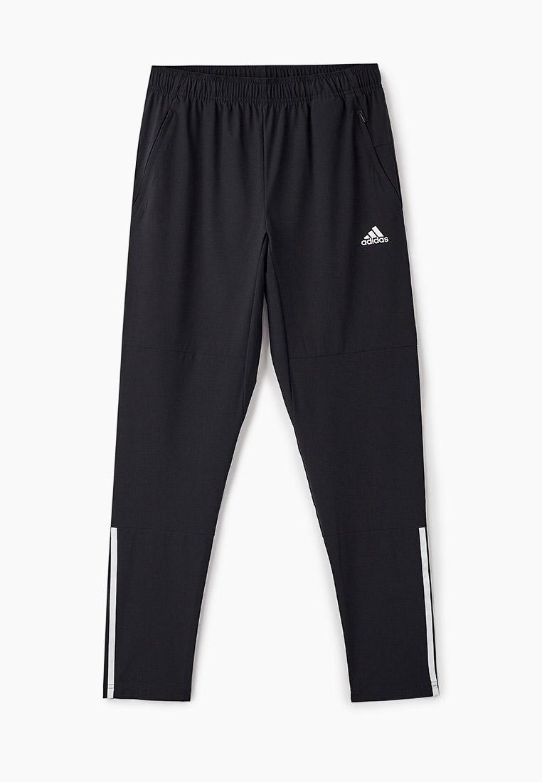 Спортивные брюки Adidas (Адидас) DV2933