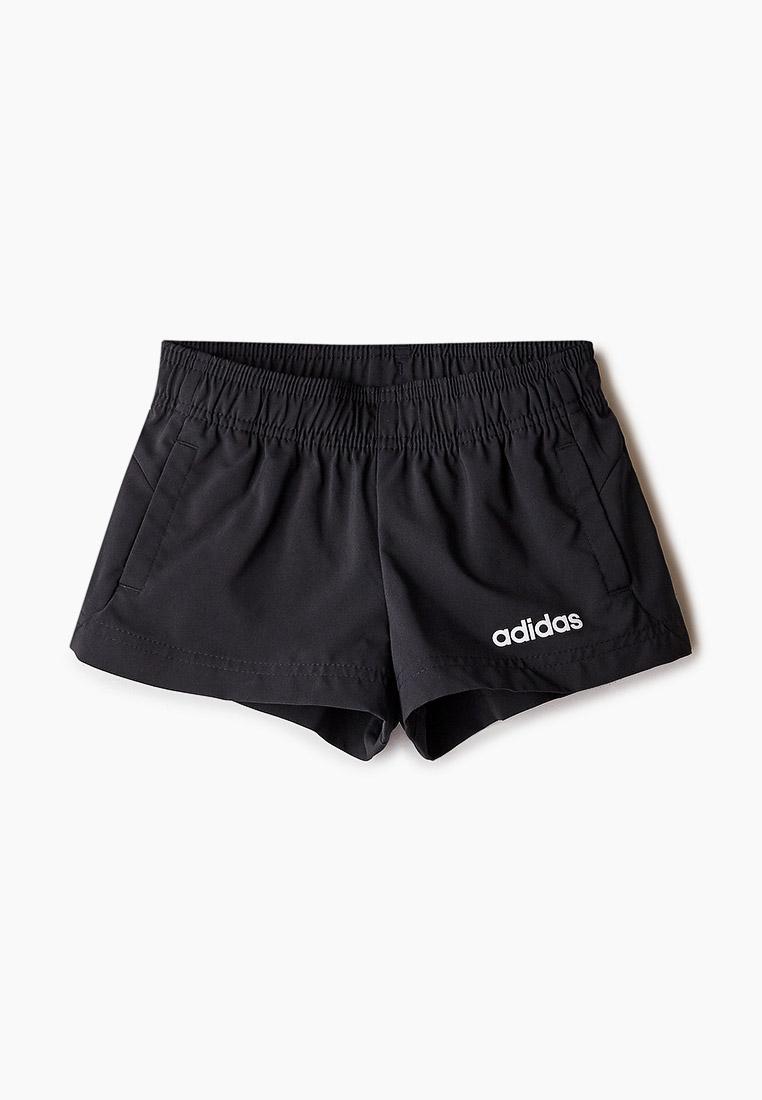 Шорты Adidas (Адидас) DV1768