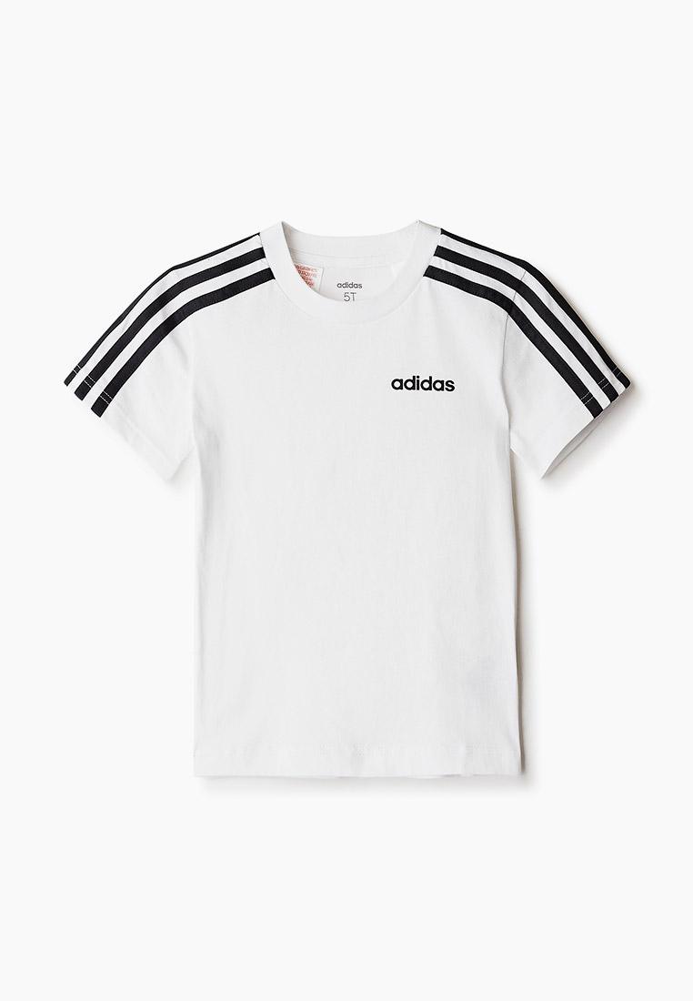 Adidas (Адидас) DV1800: изображение 1