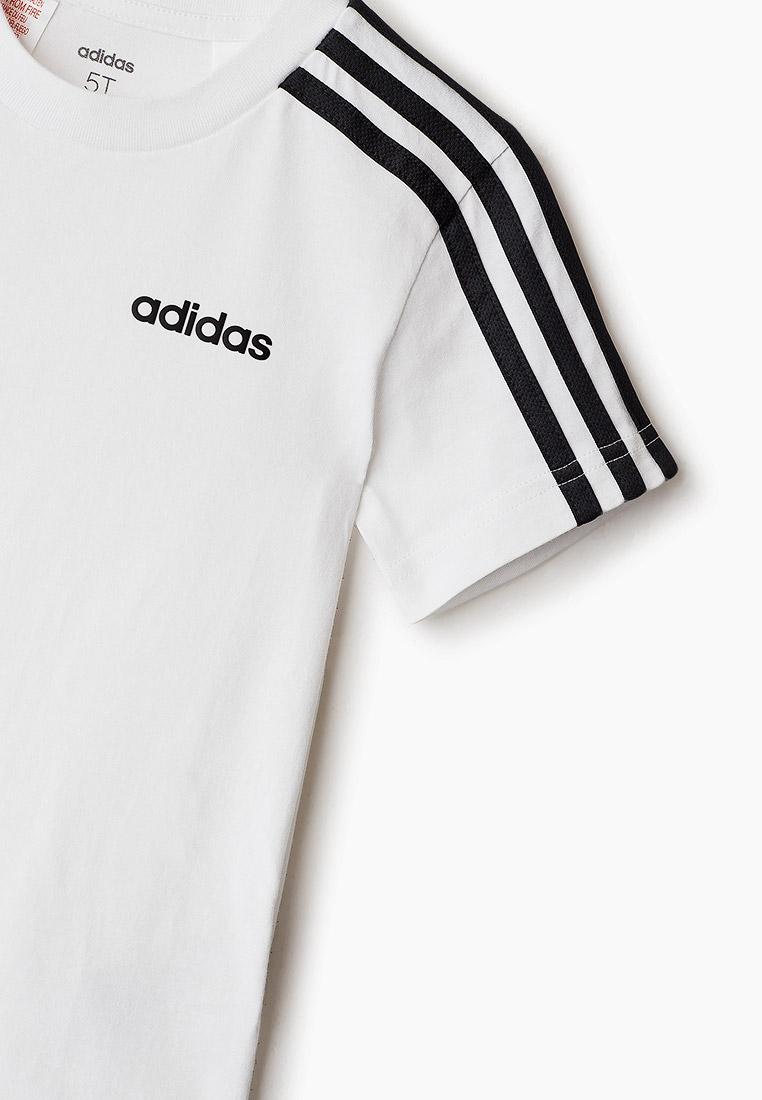 Adidas (Адидас) DV1800: изображение 3