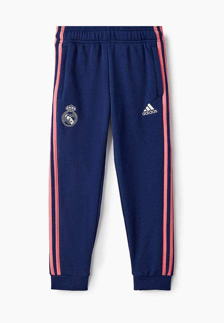 Спортивные брюки Adidas (Адидас) GH9989