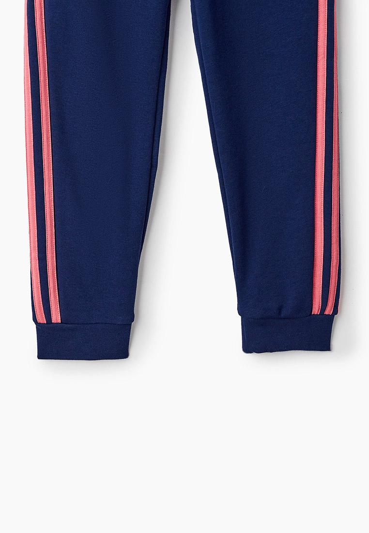 Adidas (Адидас) GH9989: изображение 3
