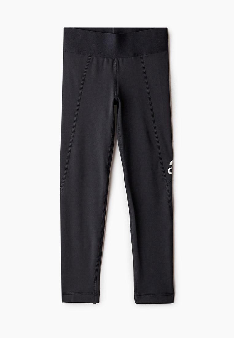 Спортивные брюки Adidas (Адидас) FM5850