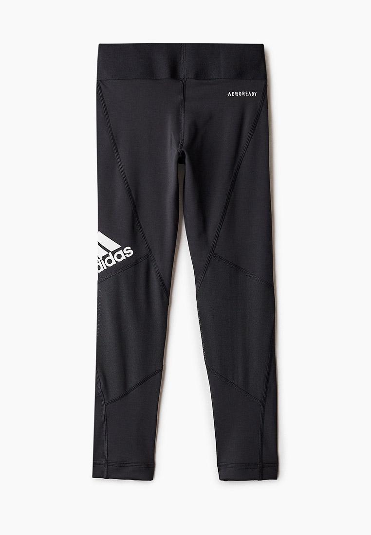 Adidas (Адидас) FM5850: изображение 2