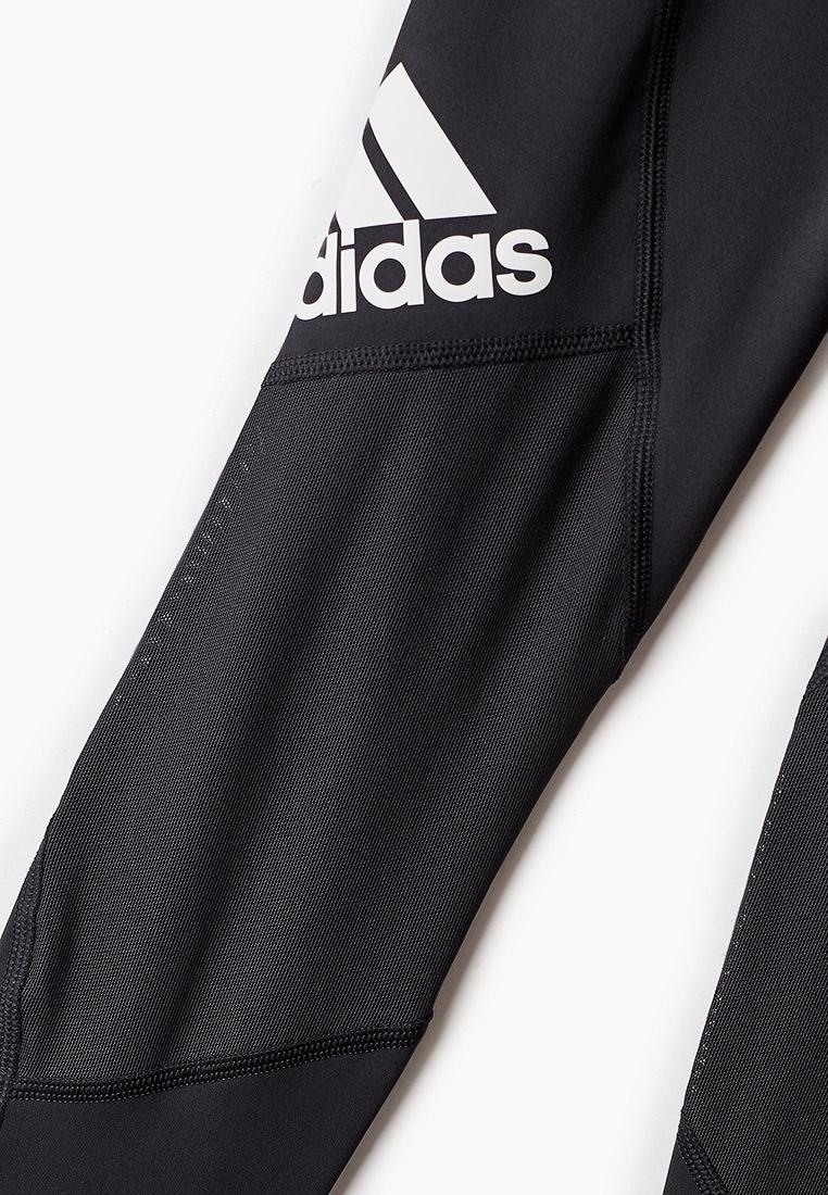 Adidas (Адидас) FM5850: изображение 3