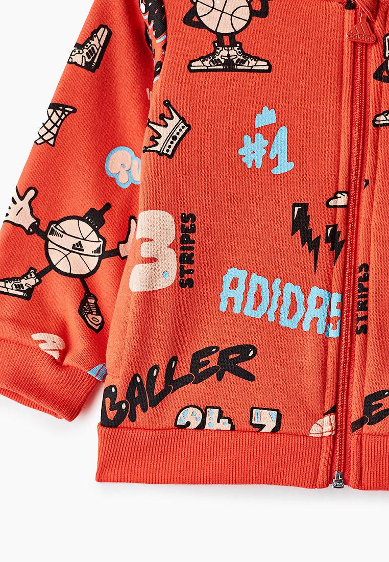 Adidas (Адидас) GD3924: изображение 3