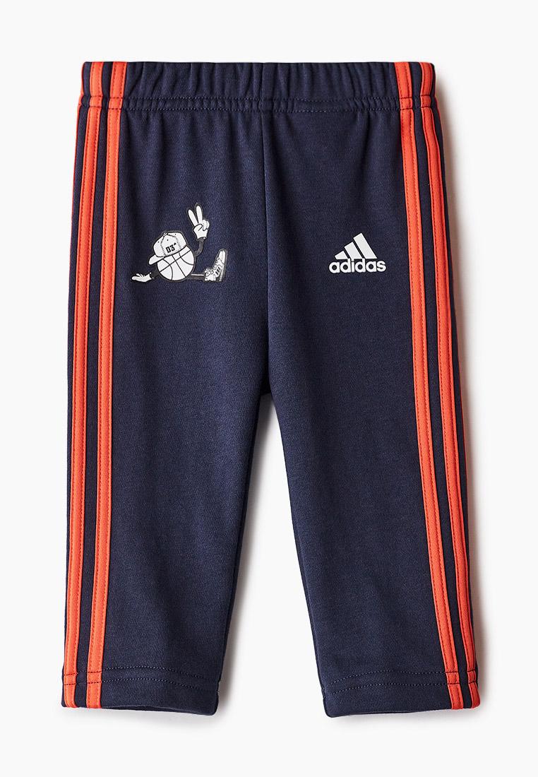 Adidas (Адидас) GD3924: изображение 4