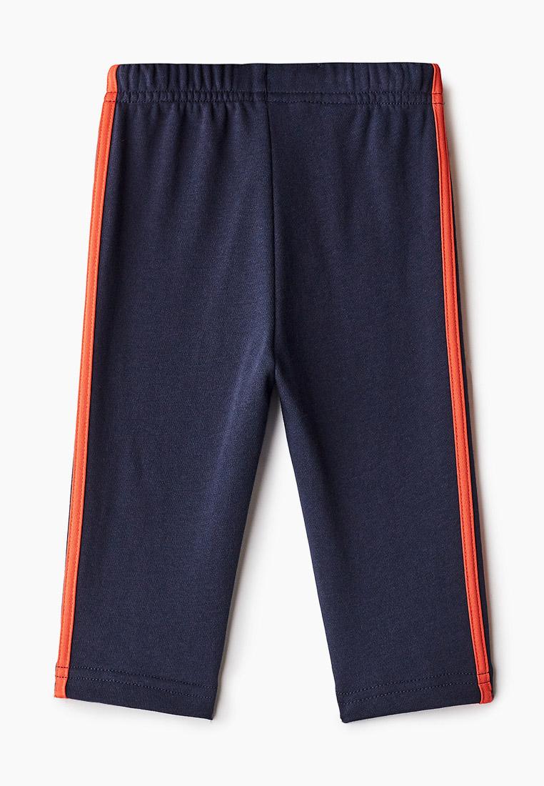 Adidas (Адидас) GD3924: изображение 5