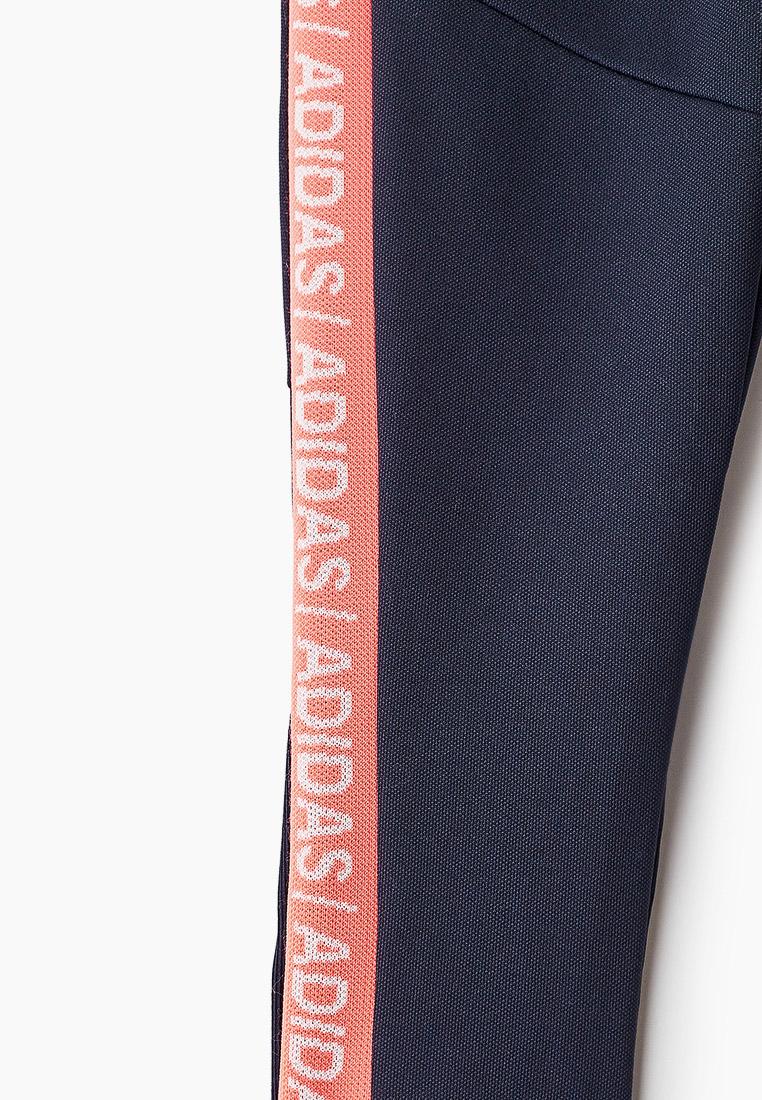 Спортивные брюки Adidas (Адидас) GH6864: изображение 3