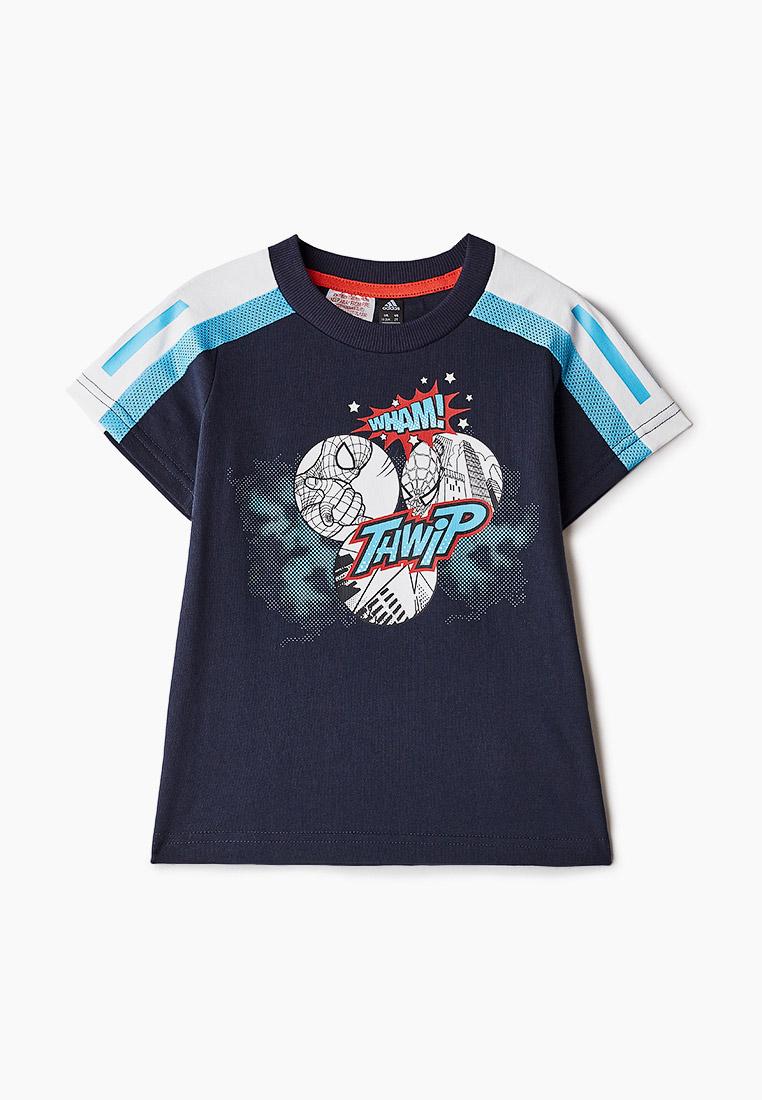 Футболка Adidas (Адидас) GD3719