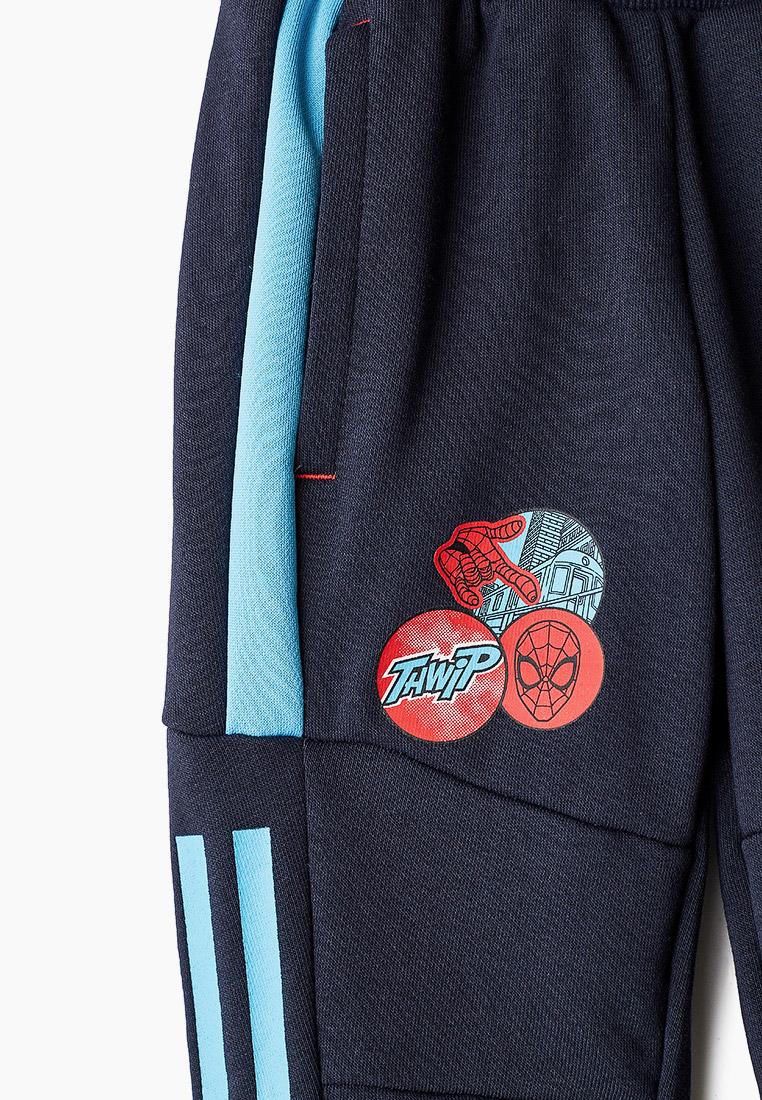 Adidas (Адидас) GD3720: изображение 3