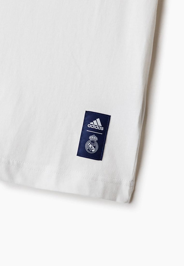 Adidas (Адидас) GH9992: изображение 3