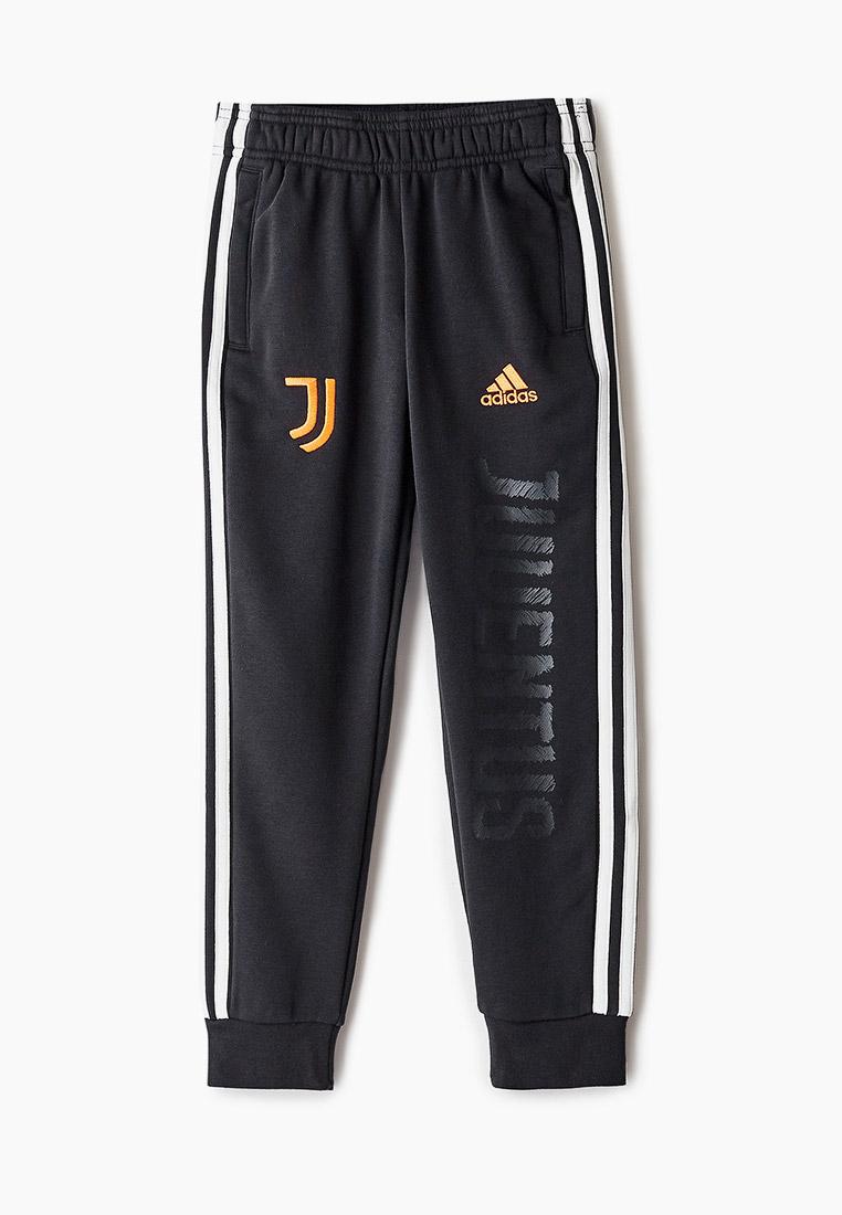 Спортивные брюки для мальчиков Adidas (Адидас) FR4231