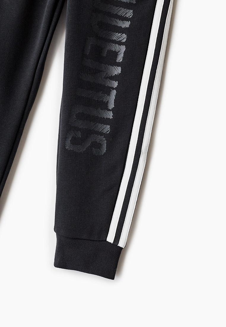 Adidas (Адидас) FR4231: изображение 3
