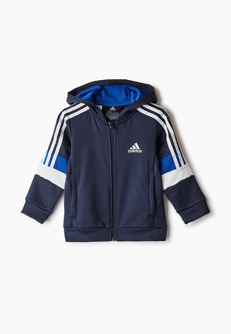 Толстовка Adidas (Адидас) GE0560