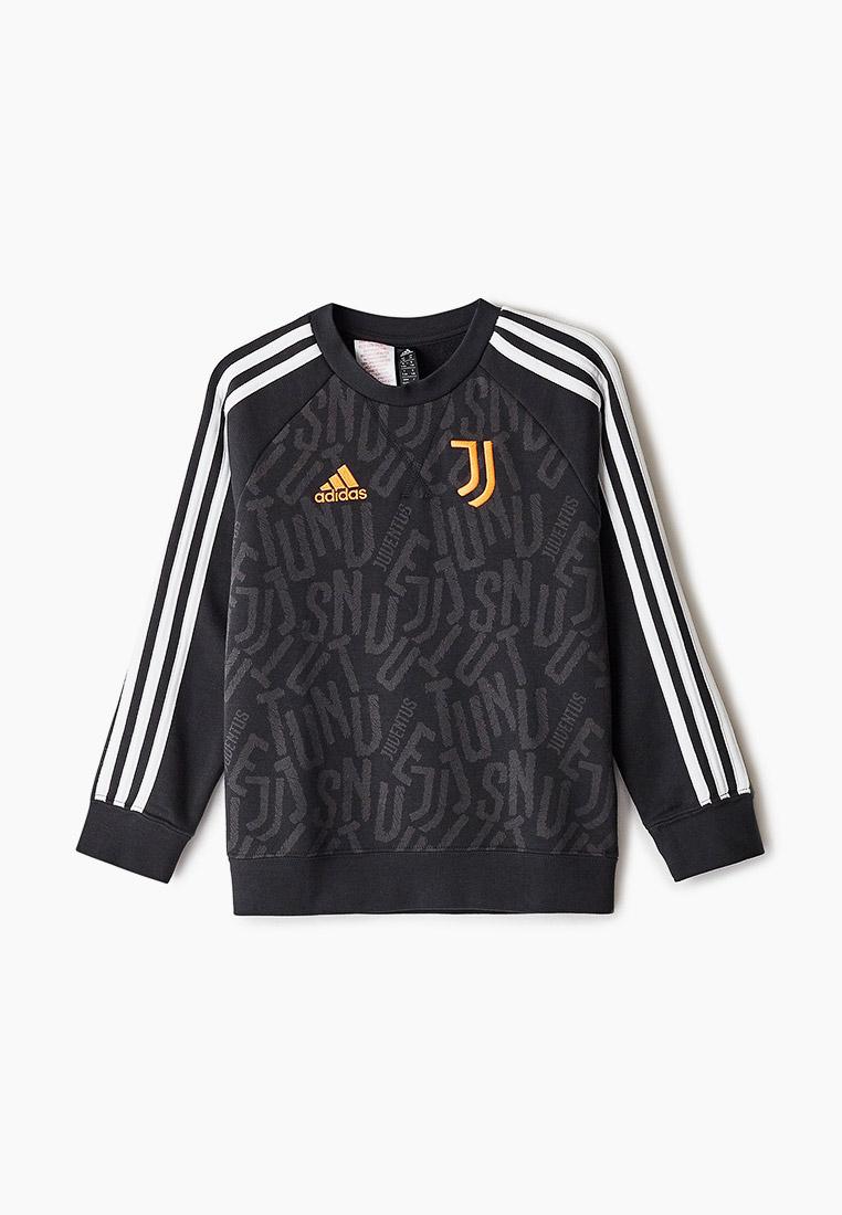 Толстовка Adidas (Адидас) FR4233