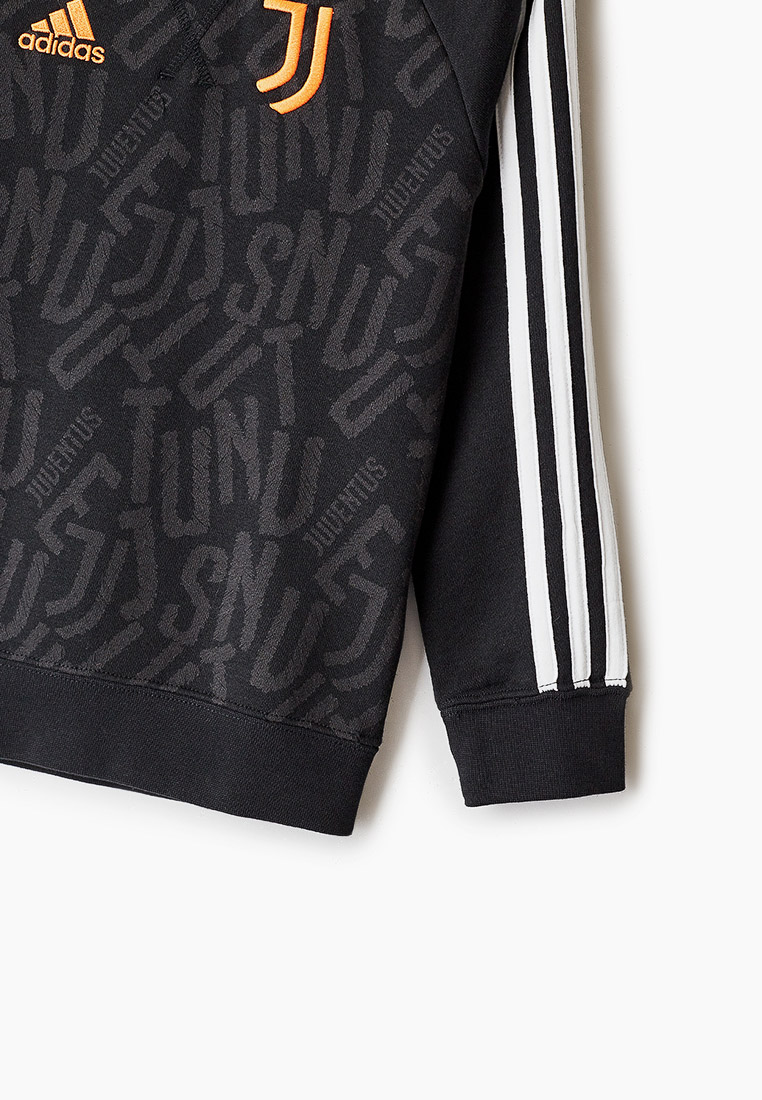 Adidas (Адидас) FR4233: изображение 3
