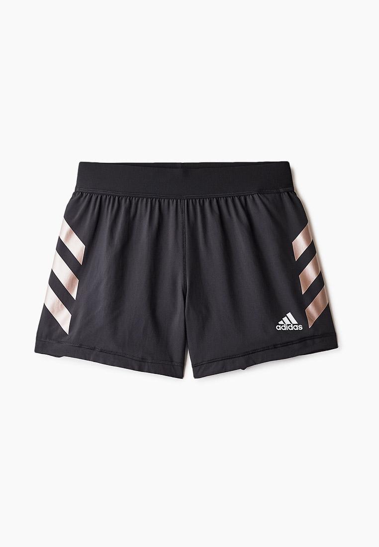 Шорты для мальчиков Adidas (Адидас) GE0474