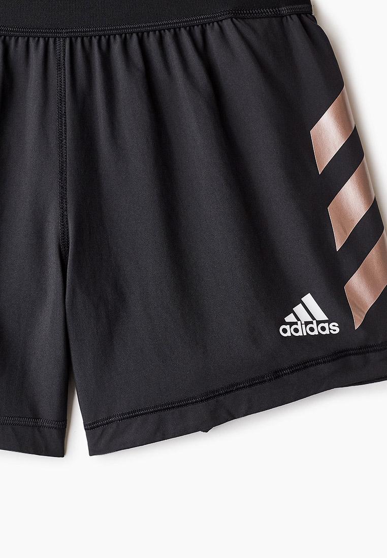 Adidas (Адидас) GE0474: изображение 3