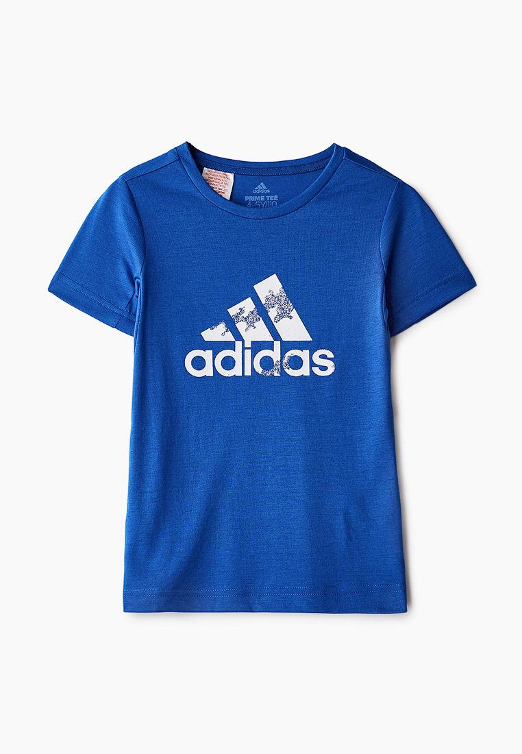 Футболка Adidas (Адидас) GE0533