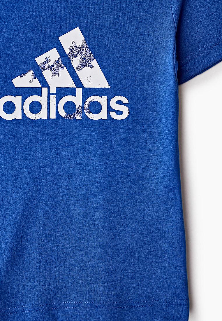 Adidas (Адидас) GE0533: изображение 3