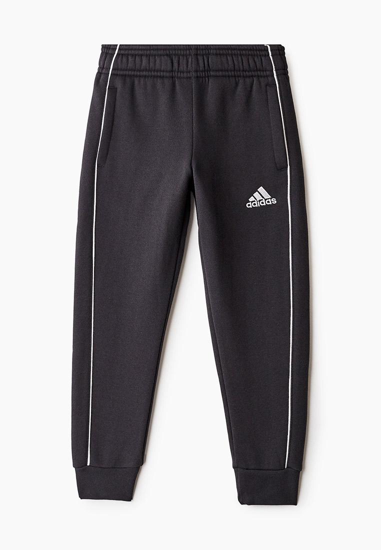 Спортивные брюки Adidas (Адидас) CE9077