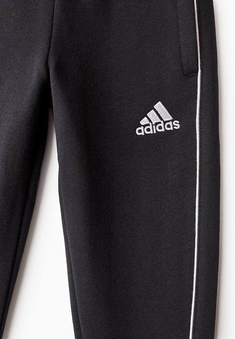 Adidas (Адидас) CE9077: изображение 3