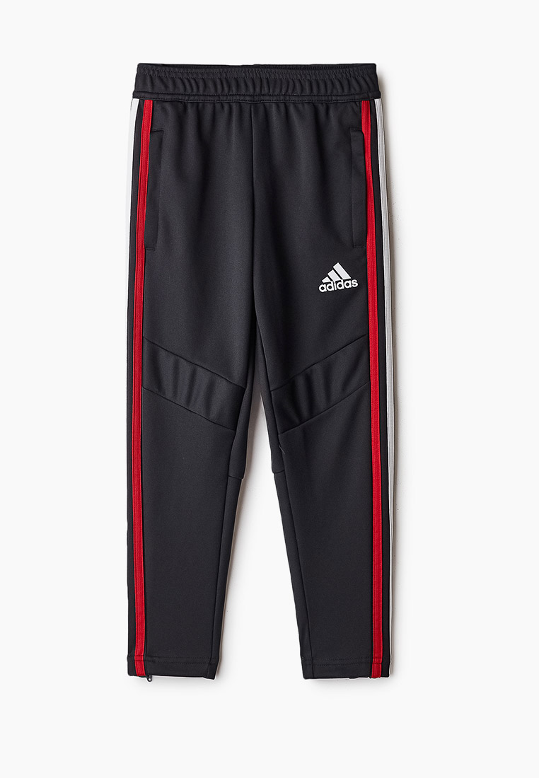 Спортивные брюки для мальчиков Adidas (Адидас) GI4644
