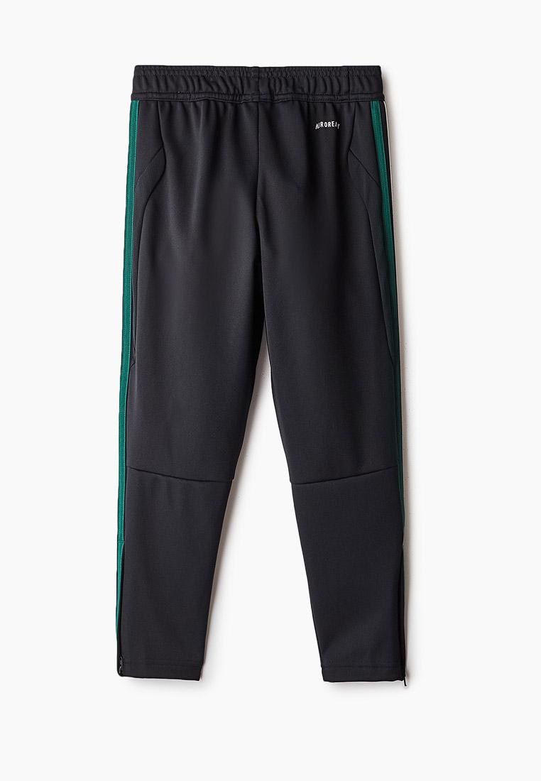 Adidas (Адидас) GI4644: изображение 2