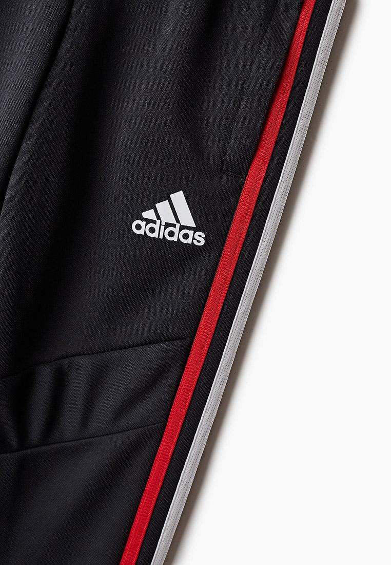 Adidas (Адидас) GI4644: изображение 3