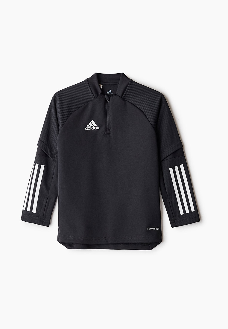 Олимпийка Adidas (Адидас) FS7123
