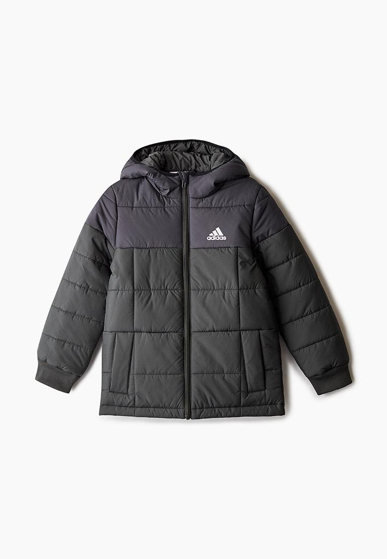 Куртка Adidas (Адидас) GG3720