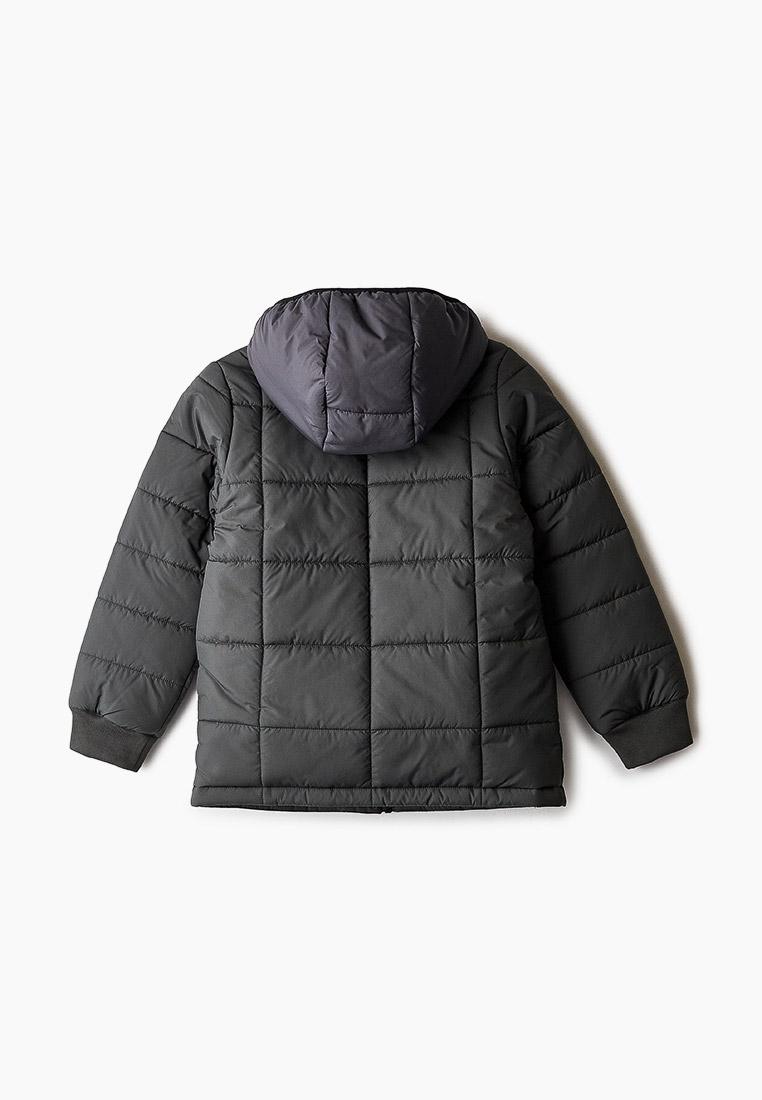 Куртка Adidas (Адидас) GG3720: изображение 2