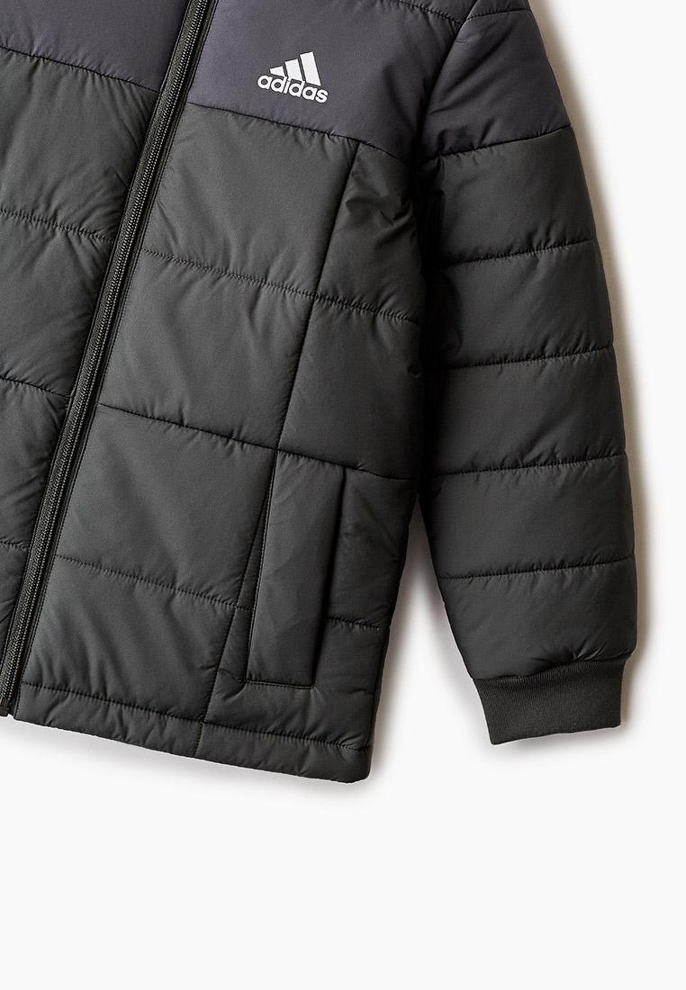 Куртка Adidas (Адидас) GG3720: изображение 3