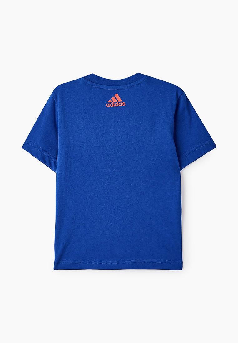 Adidas (Адидас) GD9257: изображение 2