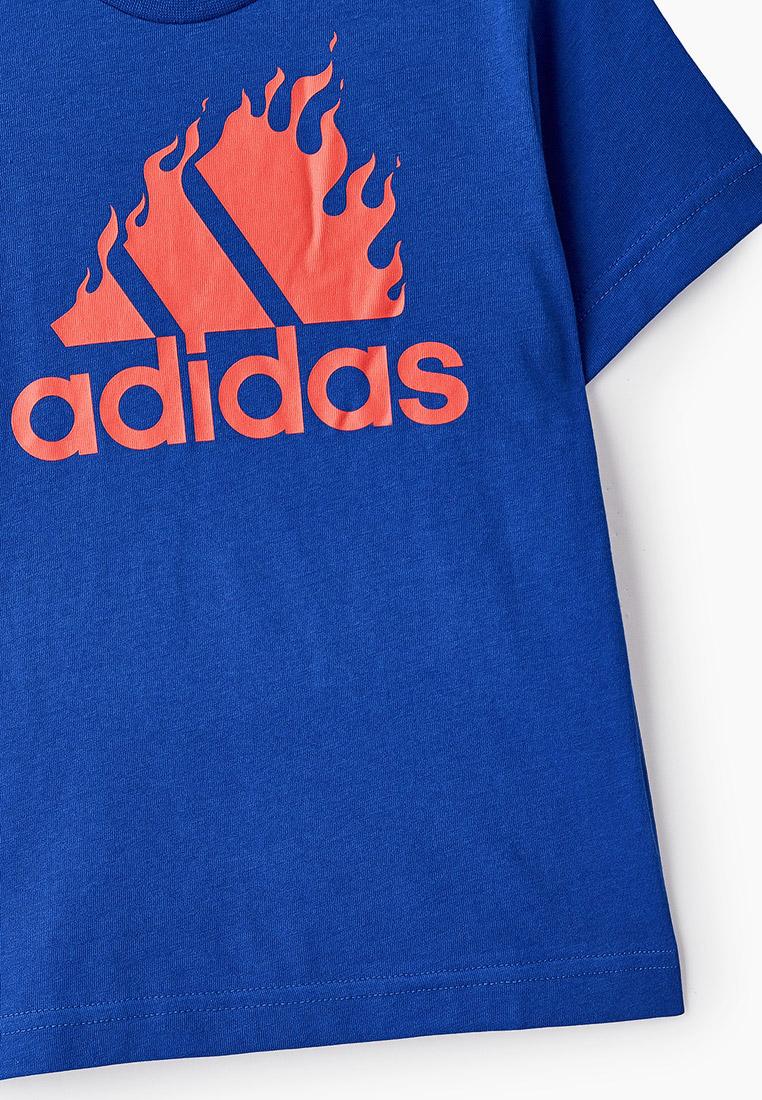 Adidas (Адидас) GD9257: изображение 3